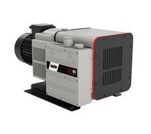 DVP pump servicing